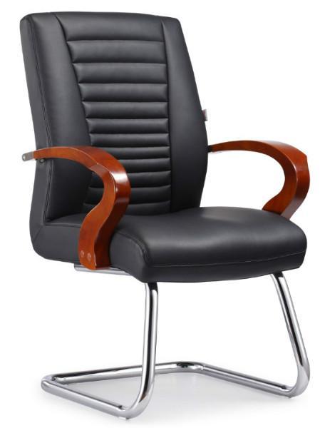 转椅/供应转椅价格;转椅生产厂家;转椅供应商图片
