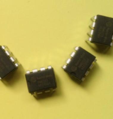 兼容电子镇流器图片/兼容电子镇流器样板图 (1)
