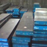 供应无取向硅钢35WW360性能/50WW470成