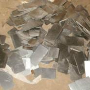 惠州 大量回收     高价回收 工业废铁