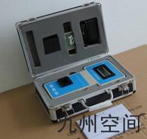 磷酸盐测定仪生产,磷酸盐测定仪厂家