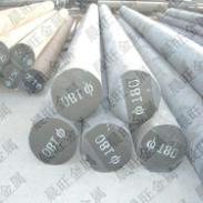 12CrMoV合金钢图片
