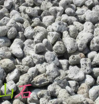 火山岩石图片/火山岩石样板图 (2)
