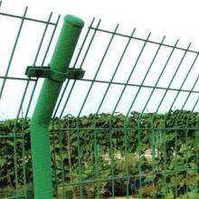 防盗铁丝网旭利金属防盗铁丝网防护栏铁丝网围栏围墙铁丝网防护栏批发