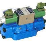 供应液压件 液压元件生产厂家 液压油泵厂家