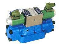供应液压件 液压元件生产厂家 液压油泵厂家图片