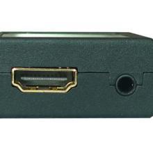 供应GA转AV(BNC)/PCTOTV/VGA转AV批发