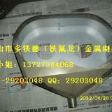 供应机械配件喷涂铁氟龙价格,机械配件喷涂铁氟龙销售