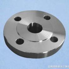 供应用于广泛的A105板式平焊法兰批发/价格/重量批发
