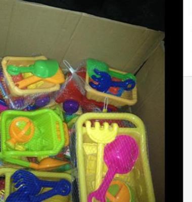 库存玩具按吨统货按斤便宜卖图片/库存玩具按吨统货按斤便宜卖样板图 (3)
