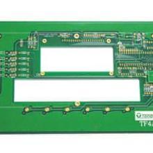 供应fpc  pcb线路板 PCB FPC线路板