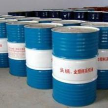 供应回收二手铁桶加工厂,惠州回收二手铁桶加工厂电话