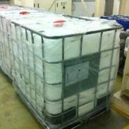 专业生产二手IBC吨装桶厂图片