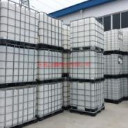 樟木头二手IBC吨装桶价格图片