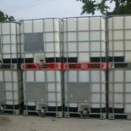 石龙二手IBC吨桶图片