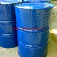 供应厚街200L翻新铁桶厂,厚街200L翻新铁桶厂家电话
