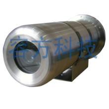 供应新疆哈密防爆摄像机不锈钢护罩