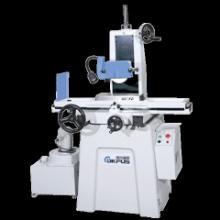 供应平面磨床 FXGS鞍座式系列FXGS-614/618M