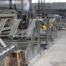 供应复卷机厂家卫生纸机械厂宏鹰纸品机械厂