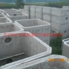 供应预制组合式消防蓄水池,大庆消防蓄水池直销,消防蓄水池直销价格批发