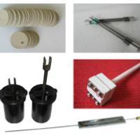 供应胶质层测定仪配件