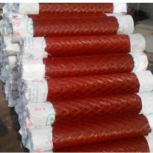供应装饰钢板网  优质钢板网供应 抹墙钢板网厂家直销