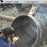 供应石化龟甲网耐磨龟甲网衬里龟甲网