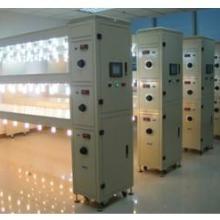东莞LED寿命测试系统生产厂家/优质供应商图片