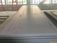 宝钢耐候板耐候板厂家耐候钢板价格现货经销批发