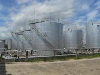 山东油罐生产批发价格及图片、图库、图片大全