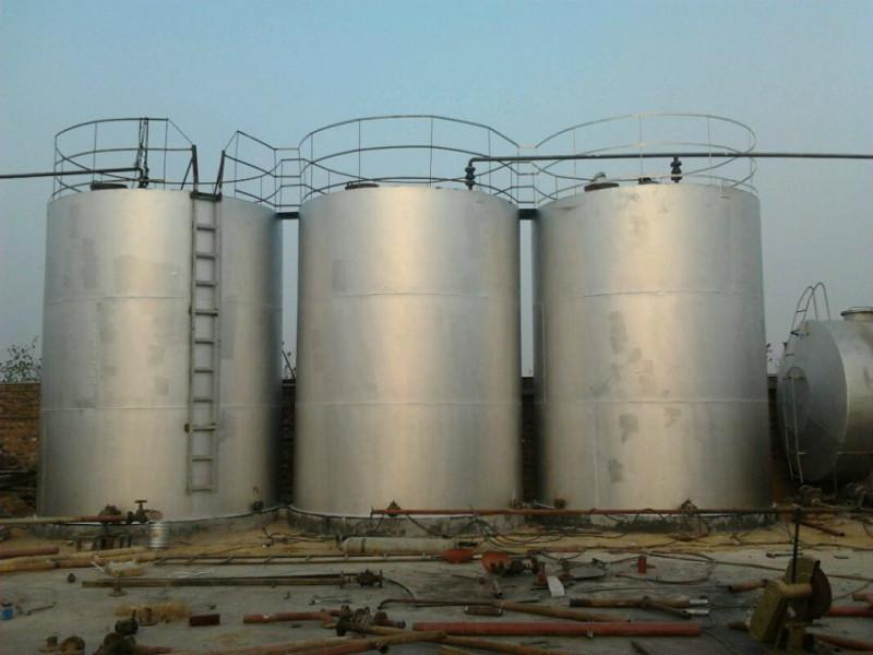 贵州油罐供应厂家批发价格及图片、图库、图片大全