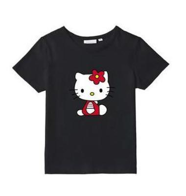 最便宜清仓处理夏季服装裙子T恤短图片/最便宜清仓处理夏季服装裙子T恤短样板图 (2)
