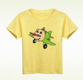 最便宜清仓处理夏季服装裙子T恤短图片/最便宜清仓处理夏季服装裙子T恤短样板图 (3)