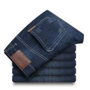 最便宜批发服装新款外贸尾单棉服图片