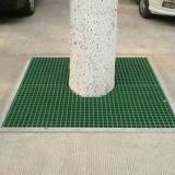 供应天津玻璃钢树篦子