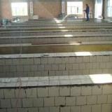 供应耐酸瓷砖,天津防腐耐酸瓷砖批发,唐山耐酸瓷砖防腐施工