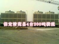 供应宝鸡冷却塔,铜川咸阳渭南汉中安康商洛榆林延安玻璃钢冷却塔批发批发
