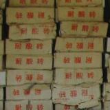 供应秦皇岛耐酸瓷砖,耐酸瓷砖防腐,耐酸瓷砖衬里