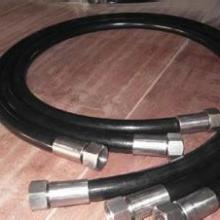 供应抚顺高压油管