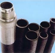 8寸输油钢丝橡胶管图片