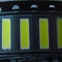 供应7020灯珠贴片LED