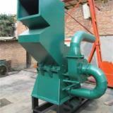 优质矿石粉碎机厂家(图_小型矿石粉碎机价格_全鑫机械