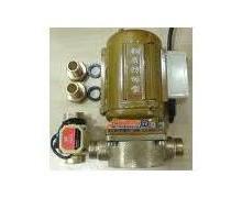 供应西山牌水泵维修全自动家用增压泵批发