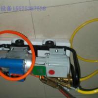 供应福建液体燃料灌装机,全自动加压醇油灌装设备全国热销
