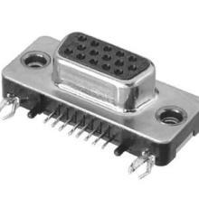 供应DR15-07A插头+连接头+电脑转换器批发