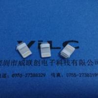 供应iPhone5/IP5-苹果5S夹板公头16P 圆头