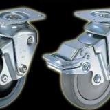 供应915MA-RB125脚轮特价热线,420S-UB150直销