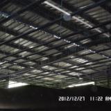 供应南通铝扣板吊顶集成吊顶