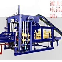 供应首选双滦区制砖机械价格,双滦区制砖机械价格砖机出口