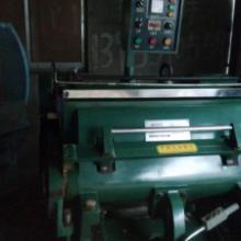 供应徐州高价回收二手水墨印刷机械设备,纸箱改造,生产纸箱设备,纸箱改造,纸箱机械网图片
